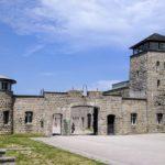 Estudiantes de Petrer participarán en la expedición de la FVMP al campo de concentración nazi de Mauthausen en Austria