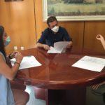 Petrer solicitará fondos a la Generalitat para contratar a personas que hayan perdido su empleo durante la pandemia