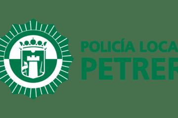 La Policía Local informa de tres detenciones por presuntos delitos de agresión, maltrato y violencia de género