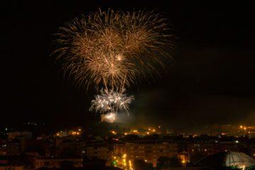 L'Ajuntament de Petrer i les Associacions de veïns decideixen no realitzar els concerts previstos als barris per a les Festes Patronals