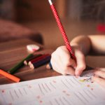 Servicios Sociales organiza un taller de habilidades sociales y otro de apoyo escolar para niños de hasta 13 años