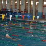 Deportes inicia la nueva temporada de cursos con cerca del 90% del cupo de inscripciones cubierto