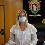 Petrer no aumenta la incidencia del coronavirus por lo que Salud Pública no ha recomendado adoptar nuevas medidas de restricción