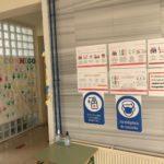 La Unión de Festejos renuncia a su subvención municipal anual para atender las necesidades de los colegios de Petrer