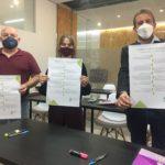 Petrer organiza 9 cursos de formación hasta final de año para empresarios, autónomos y comerciantes