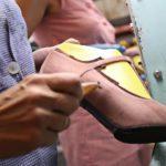 """Desarrollo Económico lanza """"Petrer Localiza"""", una iniciativa para asesorar a las empresas locales a fabricar mascarillas homologadas"""