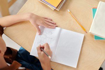 Educación organiza dos talleres de técnicas de estudio para alumnado de 6º de primaria y 1ª de la ESO de Petrer