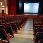 La concejalía de Juventud organiza un taller de teatro gratuito para menores de 6 a 15 años