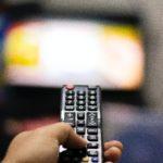 La noche del 6 al 7 de octubre será necesario resintonizar las televisiones debido al cambio de frecuencias de la TDT