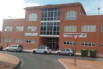 Participación Ciudadana devolverá el importe de las cuotas de los talleres municipales no realizados por la Covid-19