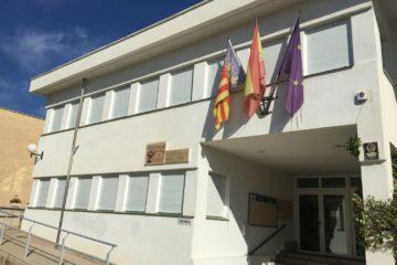 El Ayuntamiento de Petrer refuerza su plantilla para combatir la COVID contratando a 25 desempleados de los que 15 irán a colegios