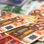 La alcaldesa se suma a la petición de un fondo de apoyo por el Covid de la FEMP que supondrá 2,2 millones de euros para Petrer