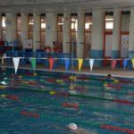 Petrer adelanta el dinero para la reforma de la piscina de San Fernando en 2021