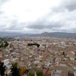"""La alcaldesa apela a la """"responsabilidad comunitaria"""" tras decretarse el confinamiento perimetral de Petrer y Elda"""
