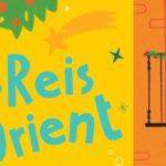 Petrer reparte 2.700 cartas de los Reyes en los colegios de Petrer