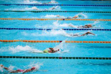 Deportes comienza la devolución de las tasas de actividades deportivas interrumpidas por el covid