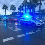 La Policía Local de Petrer levanta 32 actas de sanción el fin de semana por incumplimientos del  perimetraje y las medidas de seguridad