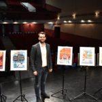Los Cantajuego llegarán a Petrer como parte de la programación de espectáculos infantiles para Navidad