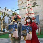 Petrer programa varios talleres y actividades navideñas para los más pequeños a través de las redes sociales
