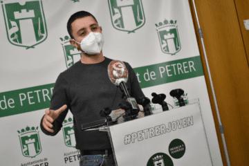 Juventud propone una exposición sobre la violencia machista y un curso de lenguaje de signos para el mes de febrero