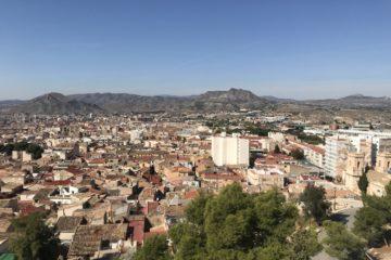 El Ayuntamiento cierra año abonando 377.114 € en las subvenciones de 2020 a diferentes programas
