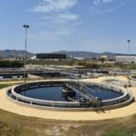 La Mancomunidad asumirá el control de las aguas residuales industriales para frenar que lleguen contaminantes a la estación depuradora