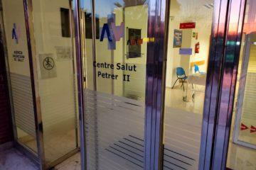 Mañana se inicia la vacunación a la población en los centros de salud de Petrer
