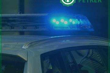 La Policía Local interviene en una pelea a las puertas de un bar entre dos clientas
