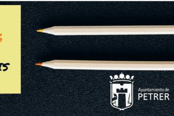 Petrer paga las 24 primeras ayudas del Plan Paréntesis con un importe en total de 51.343 €