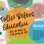 Petrer organiza talleres educativos de refuerzo para tercer ciclo de Primaria para ayudar a los alumnos con más dificultades