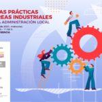 La Mancomunidad y la FVMP organizan una jornada centrada en la modernización y promoción de las áreas industriales