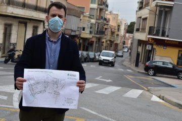 Petrer trabaja en la definición de su modelo comercial de futuro de la mano de la Universidad de Alicante