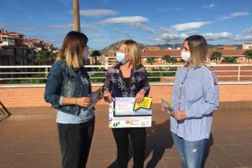 Petrer pone en marcha una Escuela de Participación Ciudadana para asociaciones