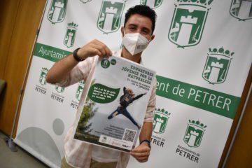 Petrer propone un programa de ocio medioambiental gratuito dirigido a jóvenes de 12 a 17 años para el mes de julio