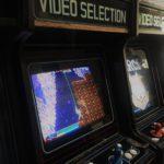 """Petrer acull aquest dijous la """"premiere"""" del documental """"Arcadeologia"""" i es podrà jugar a estes màquines característiques dels 80 i 90"""
