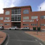 Petrer reobri els espais d'ús comú del centre municipal Clara Campoamor