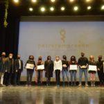 La sexta edición de Petreremprende será la edición con más premios de la historia