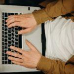 Petrer renova el seu sistema d'administració electrònica per a agilitar i facilitar les gestions als ciutadans