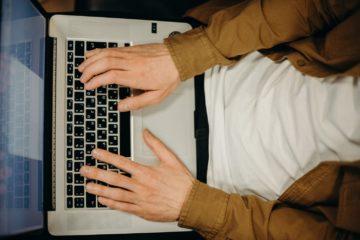 Petrer renueva su sistema de administración electrónica para agilizar y facilitar las gestiones a los ciudadanos