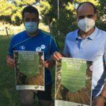 Petrer activa, un estiu més, el voluntariat per a la prevenció d'incendis forestals en el seu terme municipal