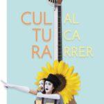 """La programación musical de """"Cultura al carrer"""" contempla 8 actuaciones para el mes de agosto"""