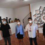 Petrer celebra sus XXIV Jornadas de Puertas Abiertas del Patrimonio del 16 al 19 de septiembre