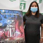 Petrer apuesta por unas Fiestas Patronales 2021 seguras
