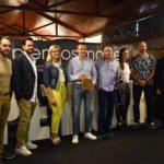 Petrer involucrará a los empresarios del calzado y la marroquinería en la definición del futuro de los Model