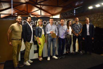 Petrer involucrarà els empresaris del calçat i la marroquineria en la definició del futur dels Model