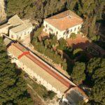 Zapatero visitará El Poblet de Petrer y El Fondó de Monóvar el próximo viernes 24 de septiembre