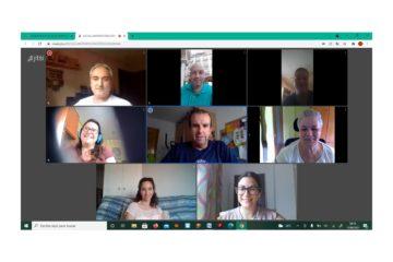 Participación Ciudadana recibe una subvención de la Diputación de Alicante para la realización de la Escuela de Participación Online