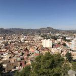 Petrer activa la gestión de las ayudas para autónomos, pymes y micropymes de la Diputación de Alicante