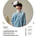 La sisena edició de Petreremprende amplia la dotació de premis fins a 15.000 euros i reforça el seu paper com a llançadora de projectes innovadors