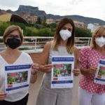 Petrer reprén les activitats per a majors 18 mesos després de la seua suspensió per la pandèmia